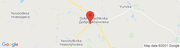 Тернопільська область Oferteo