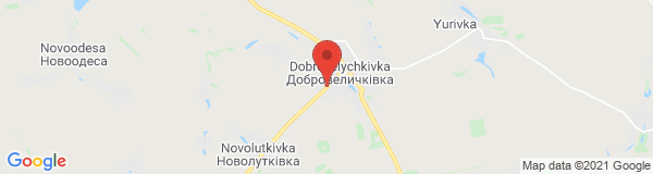 Львівська область Oferteo