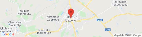 Артемівськ Oferteo