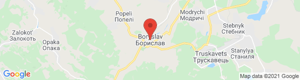 Борислав Oferteo