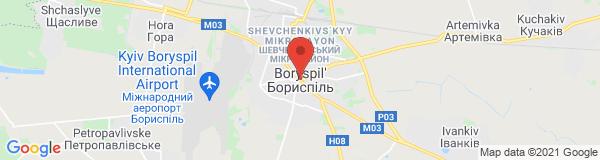 Бориспіль Oferteo