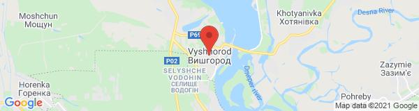 Вишгород Oferteo