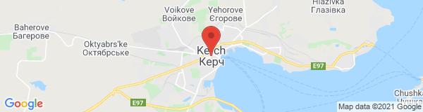 Керч Oferteo
