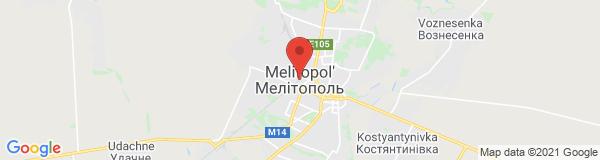 Мелітополь Oferteo