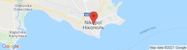 Нікополь Oferteo