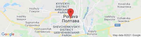 Полтава Oferteo