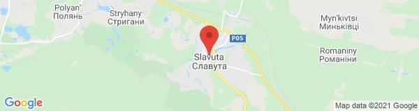 Славута Oferteo